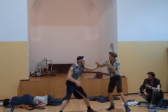 teatr16