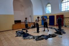 teatr9