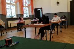 egzamin17