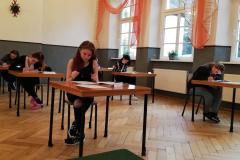 egzamin18