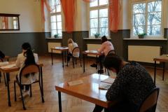 egzamin19