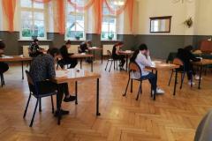egzamin20