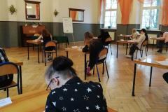 egzamin21
