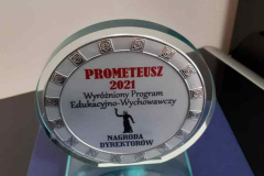 prometeusz2021
