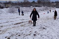 1_snieg4
