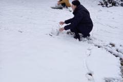 1_snieg6