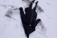 snieg5