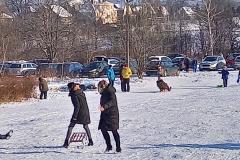 snieg9