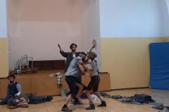 teatr12