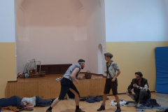 teatr14