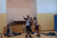 teatr15