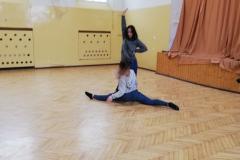 dzien_wiosny25
