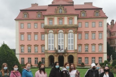 Zamek-Ksiaz1