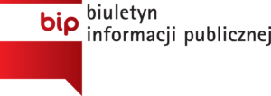 Strona www Biuletynu Informacji Publicznej